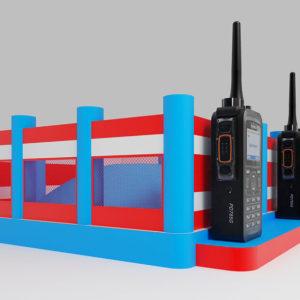 atrakcja-radiostacja-gorka-04