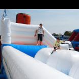 atrakcje-big-baller-wipe-out-1-tr