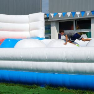atrakcje-big-baller-wipe-out-2