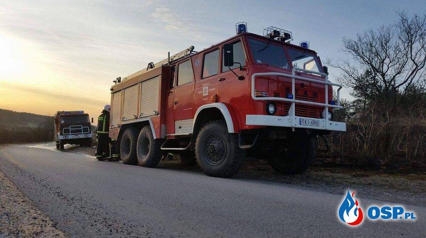 Pilnie Potrzebna Krew Dla Małego Kubusia !!!!!!!!!!!!!!!!!!!! OSP Ochotnicza Straż Pożarna