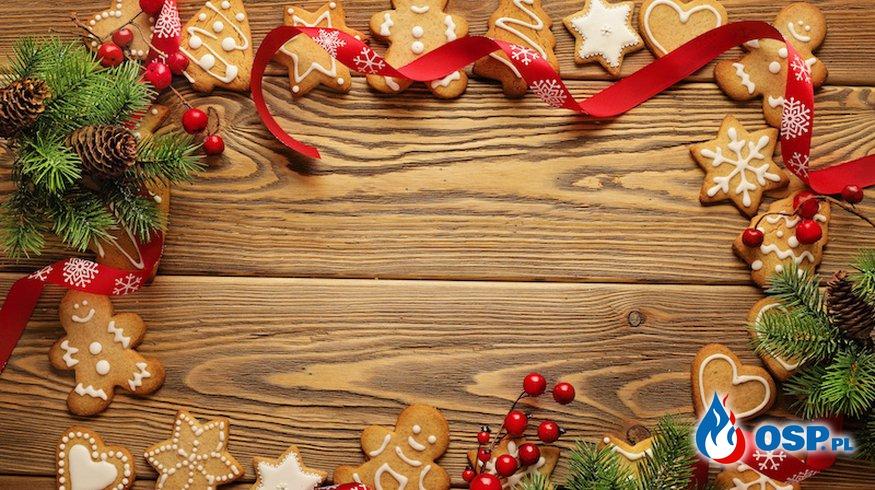 Piękne życzenia Na Boże Narodzenie 2018 Najpiękniejsze