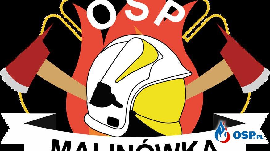 Komunikat Obrony Cywilnej OSP Ochotnicza Straż Pożarna