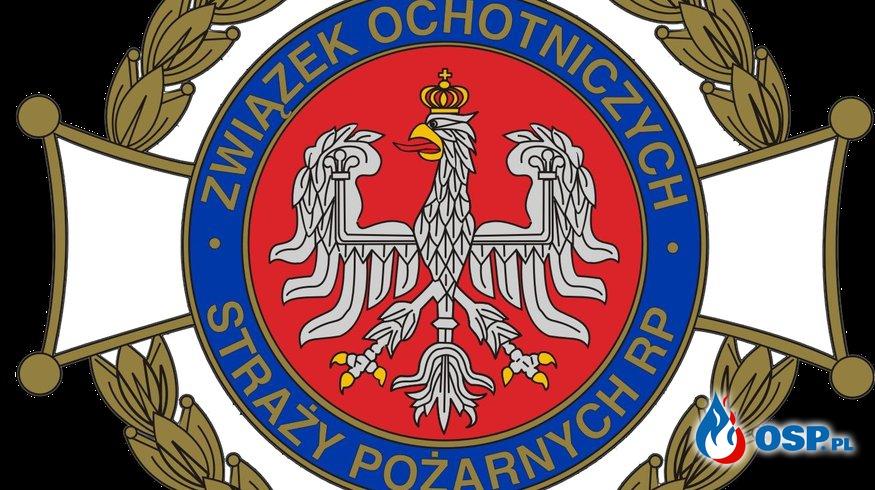 Ergo Hestia OSP Ochotnicza Straż Pożarna