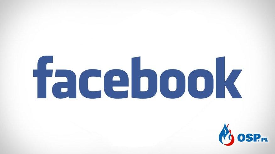 Facebook OSP Głoska OSP Ochotnicza Straż Pożarna