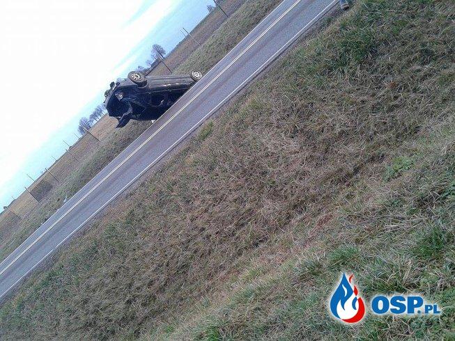 DROGIE ZAKUPY OSP Ochotnicza Straż Pożarna