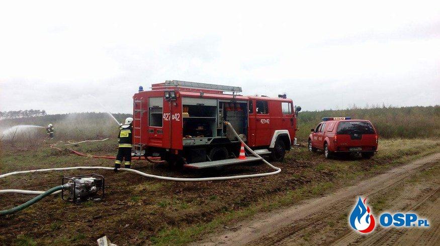 """ Brody 2017 "" OSP Ochotnicza Straż Pożarna"