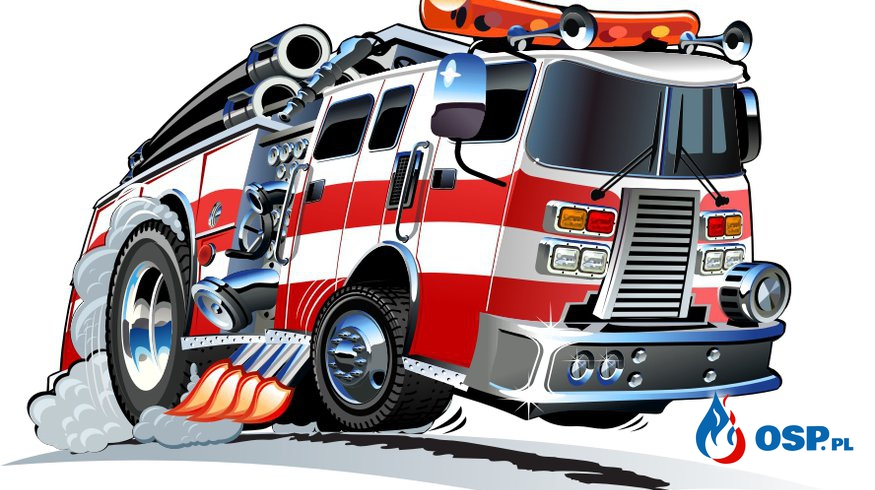WARSZTATY RATOWNICZE PSP I OSP OSP Ochotnicza Straż Pożarna