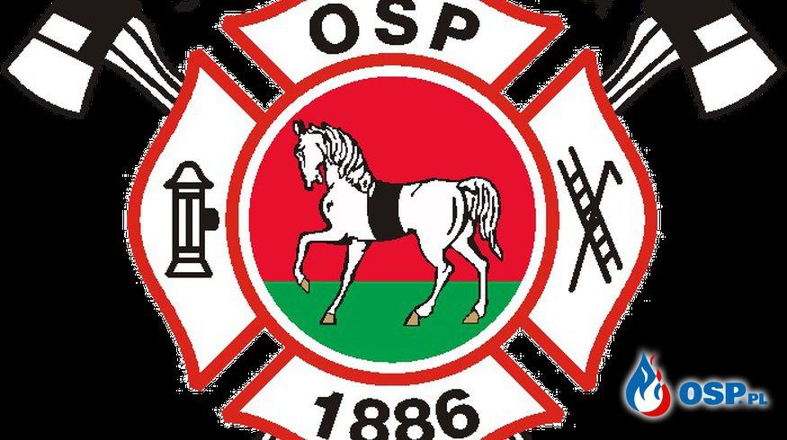 Multimedialne podsumowanie roku 2015 OSP Ochotnicza Straż Pożarna