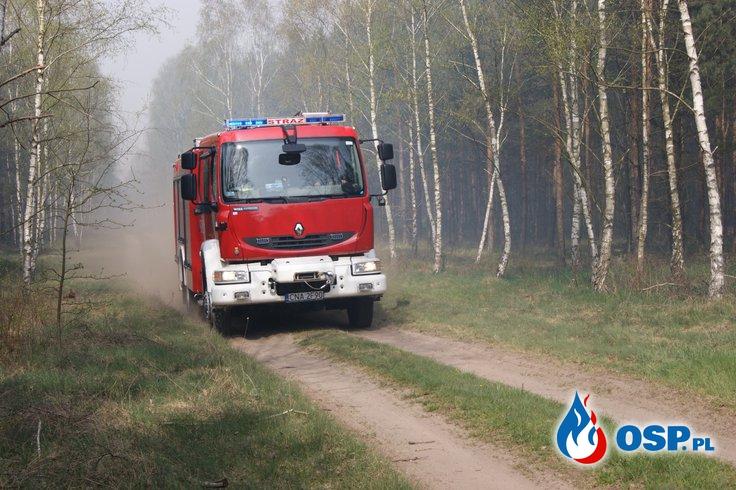 Podsumowanie roku 2015 w zdjeciach OSP Ochotnicza Straż Pożarna