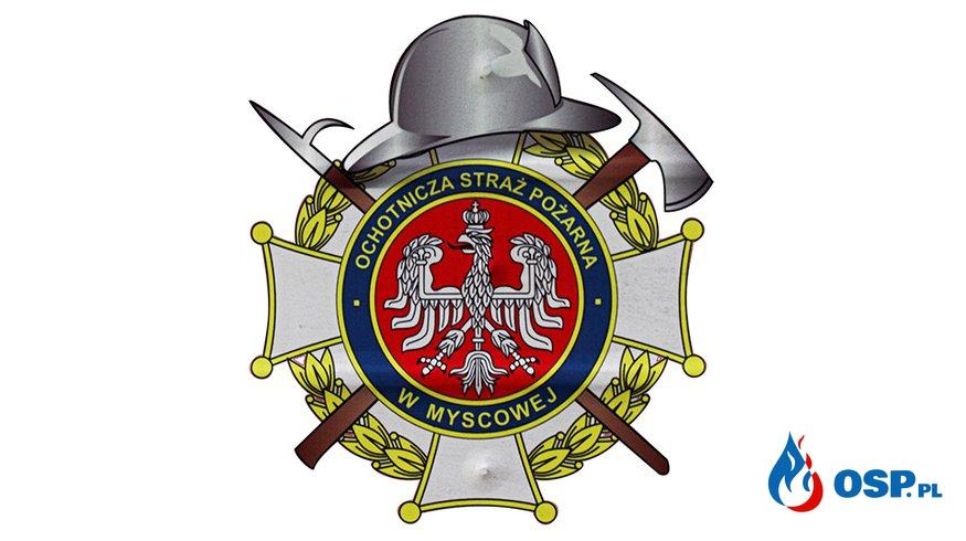 Zostań sponsorem OSP Ochotnicza Straż Pożarna