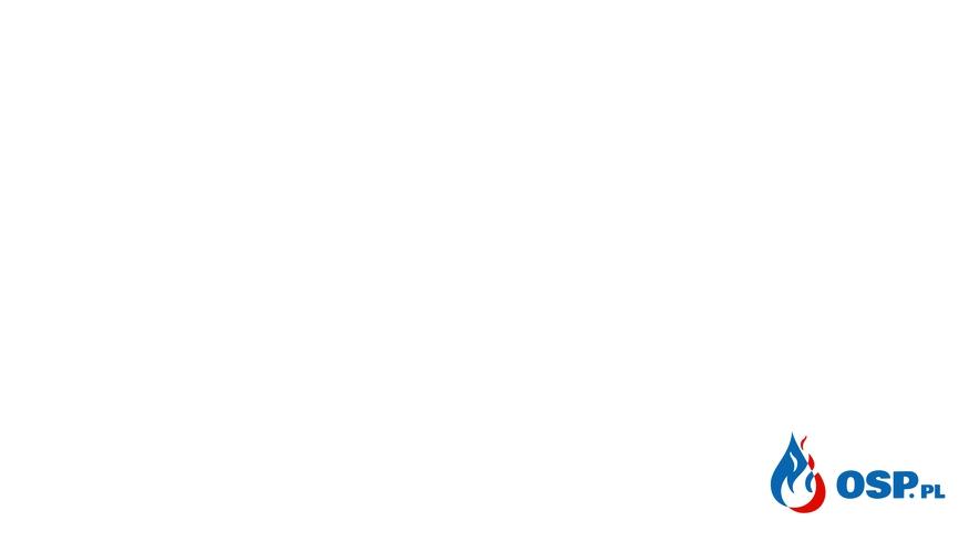 Ogłoszenie Przetargowe OSP Ochotnicza Straż Pożarna