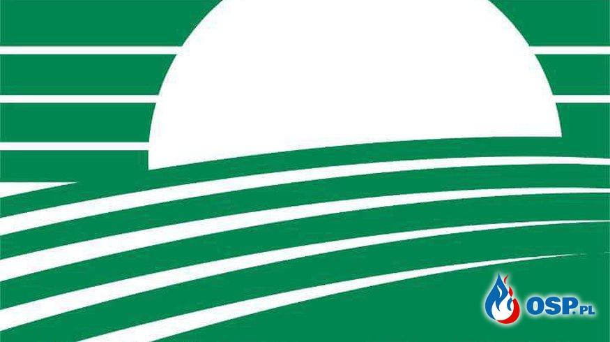 Ogólnopolski konkurs na najlepszy film - zachęcamy do głosowania OSP Ochotnicza Straż Pożarna