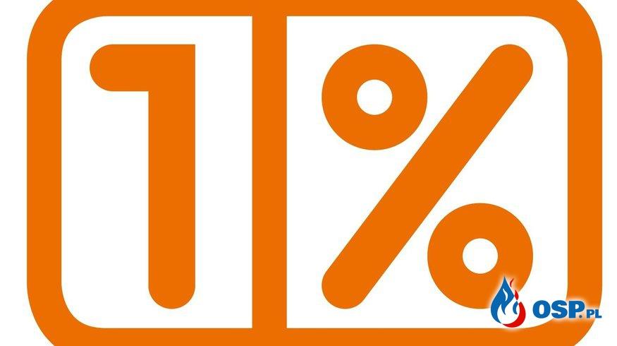 1% podatku dla OSP Prószków OSP Ochotnicza Straż Pożarna