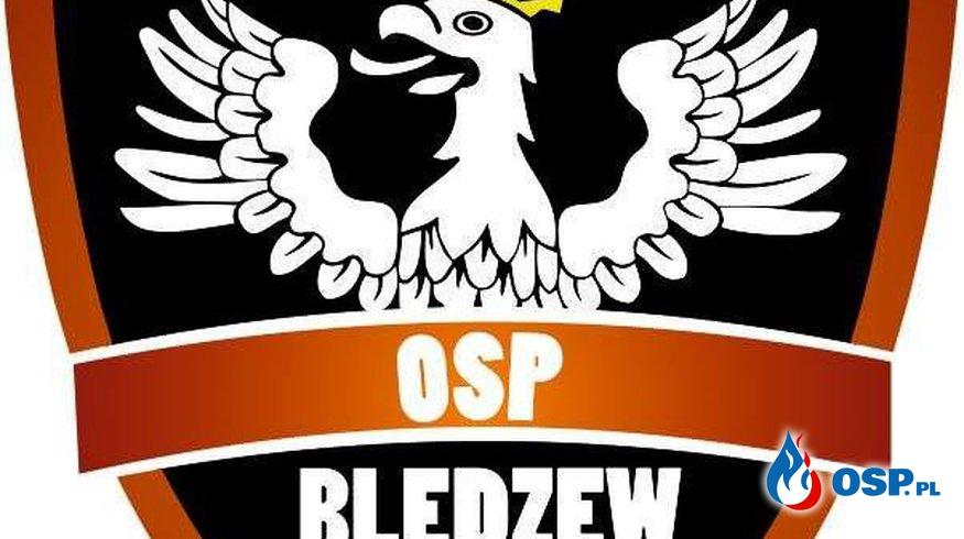 Pomoc Zespołowi Pogotowia Ratunkowego OSP Ochotnicza Straż Pożarna