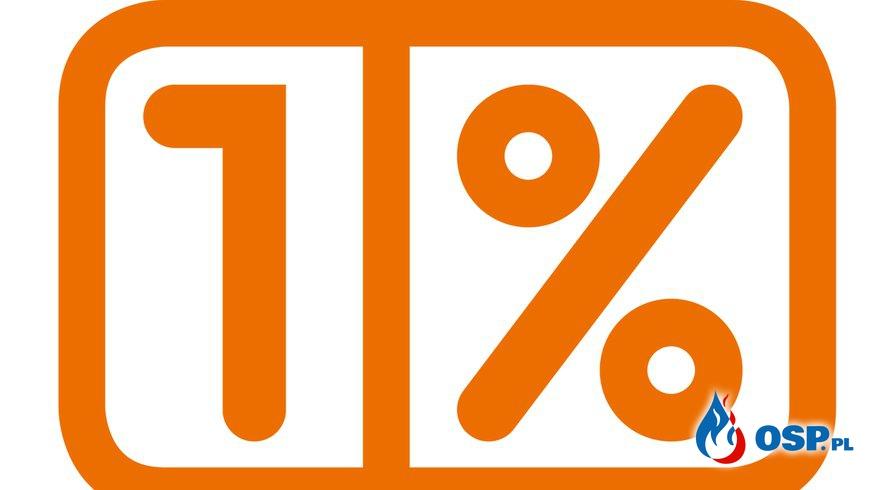 1% na rzecz OSP Koszuty OSP Ochotnicza Straż Pożarna
