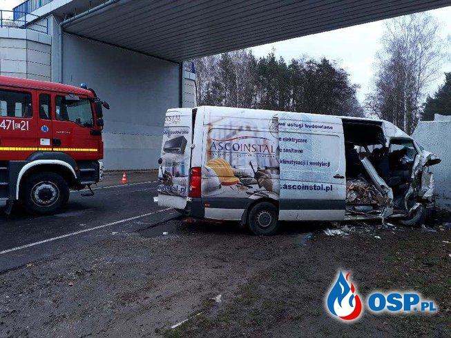 Niestety dzisiejszy dzień zapadnie nam w pamięci na długo OSP Ochotnicza Straż Pożarna