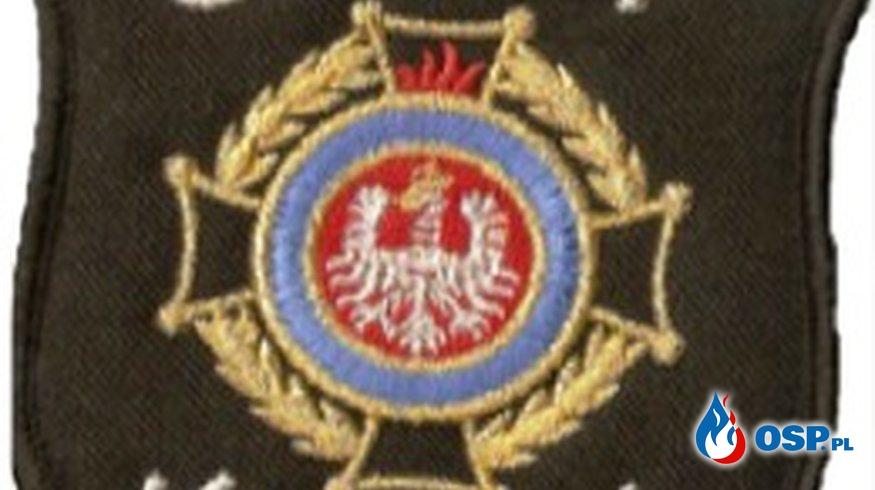 Zbiórka w Dworni OSP Ochotnicza Straż Pożarna