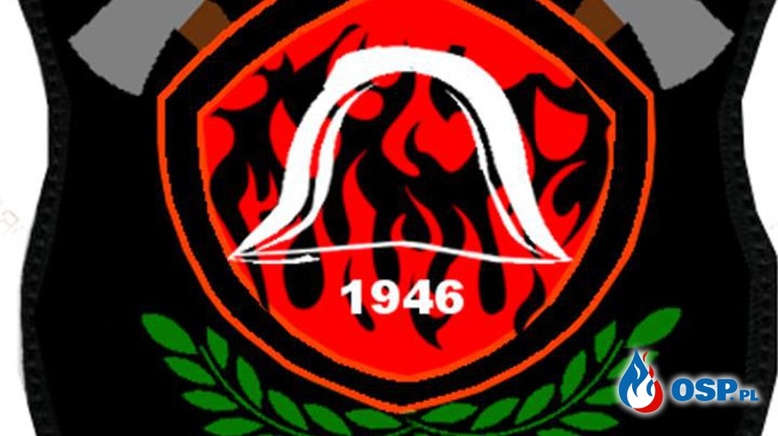 Zdarzenie 2/2016 - Pożar traw w miejscowości Stypułów OSP Ochotnicza Straż Pożarna