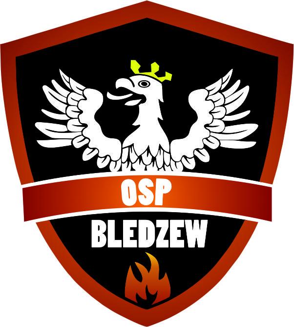 POZOSTAŃ W DOMU OSP Ochotnicza Straż Pożarna